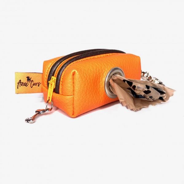 Schietbüddel Orange